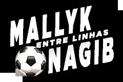 Mallyk Nagib