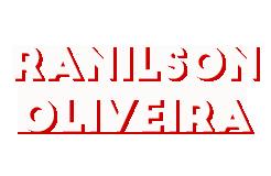 Ranilson Oliveira
