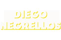 Diego Negrellos