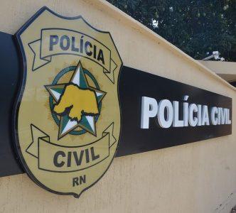 Polícia Civil do Estado do Rio Grande do Norte