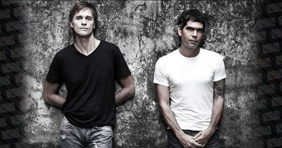 Guitarrista e baterista podem se apresentar usando o nome Legião Urbana, diz STJ