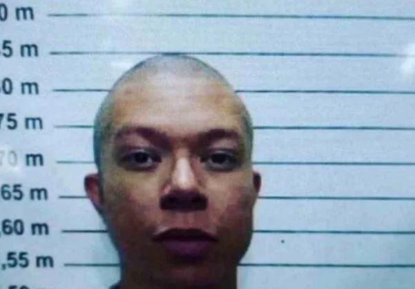 Justiça nega habeas corpus para DJ Ivis