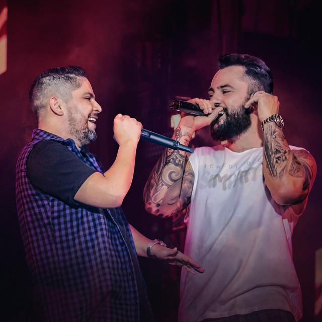 Jorge & Mateus devem fazer show na Arena das Dunas em outubro