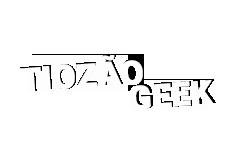 TiozãoGeek