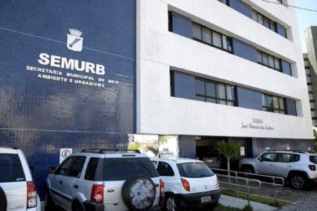 Justiça condena 11 pessoas por corrupção na Semurb | NOVO Notícias