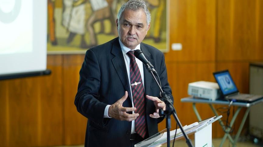 General Girão Monteiro