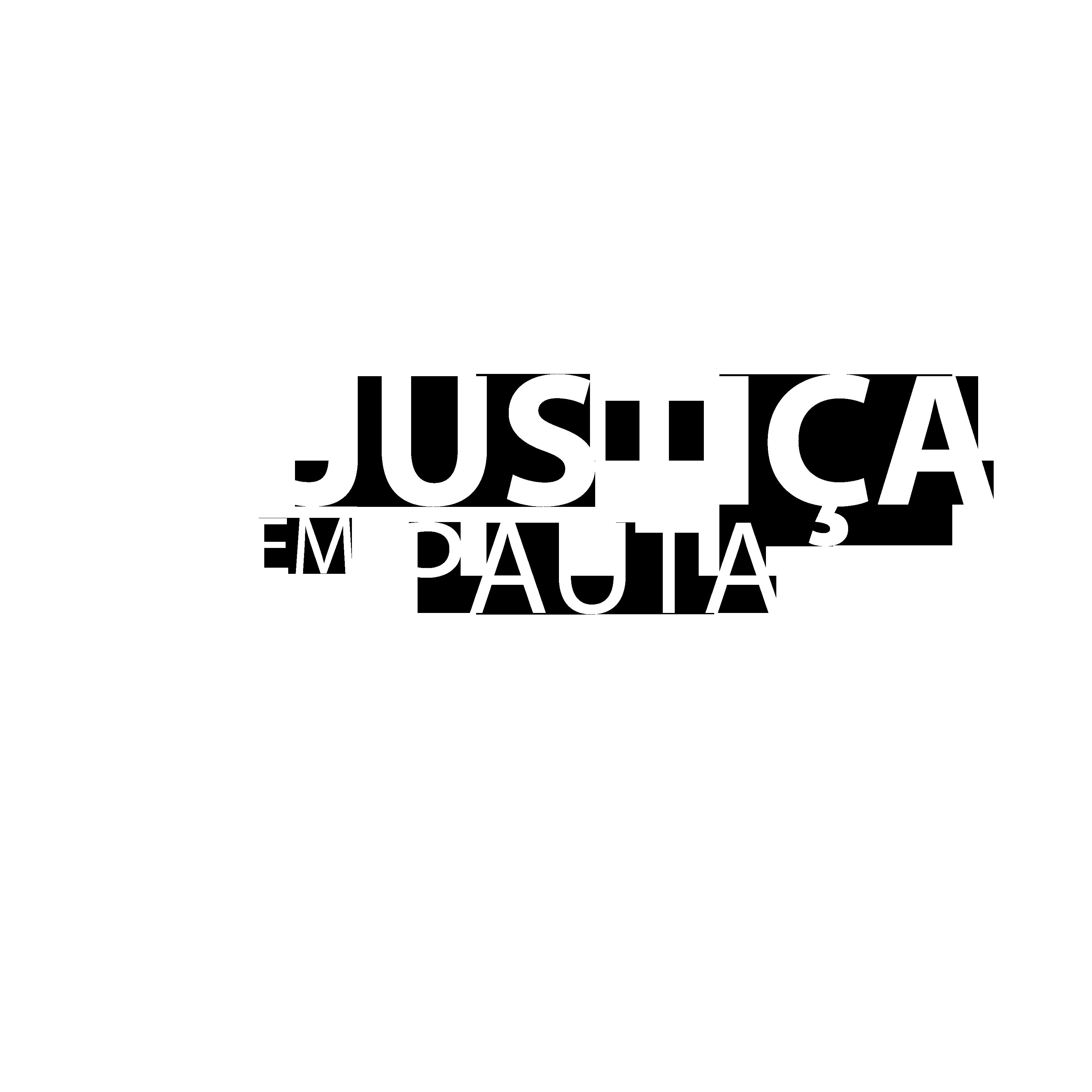 Justiça em Pauta